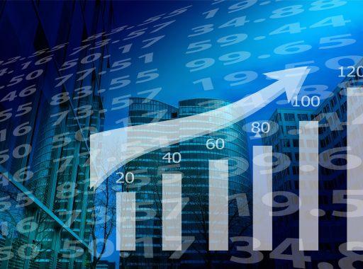 economy-2553884_1920