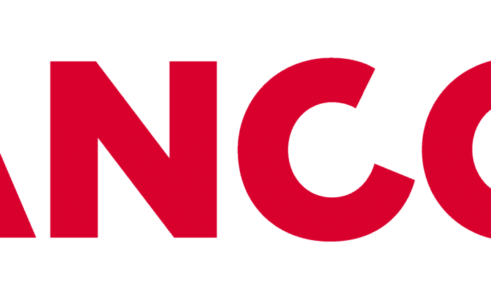 CANCOM_Logo_transparent