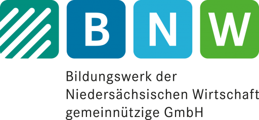 BNW_Logo_4c_1703