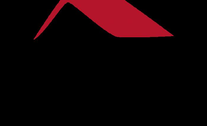 UVN_Logo_aug2011