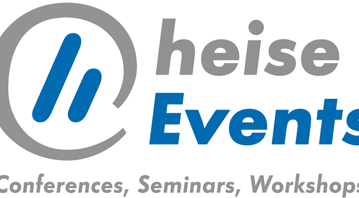 heise_events